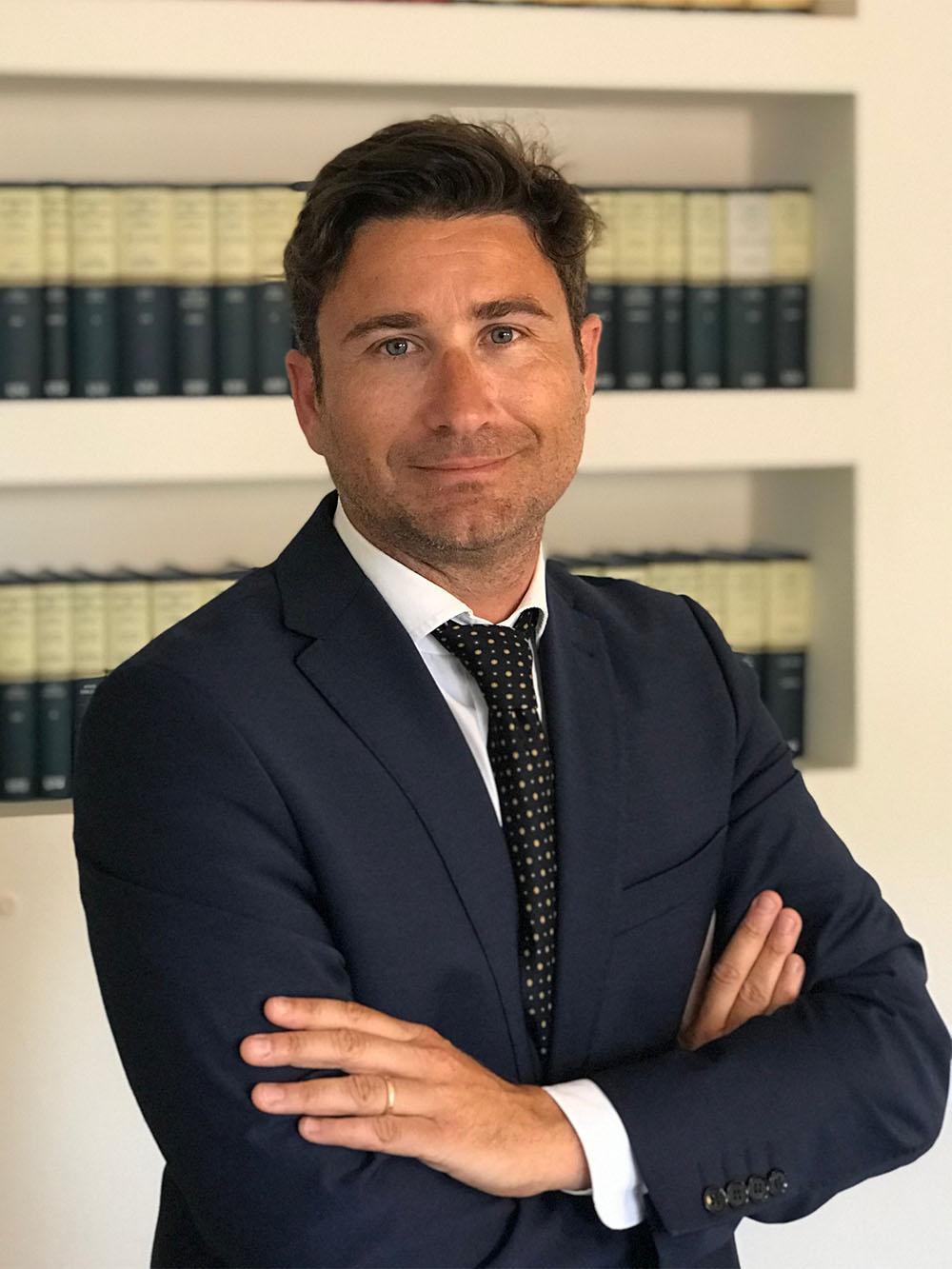 Alessandro Tavarini