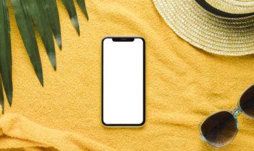Impossessamento di smartphone smarrito: è furto