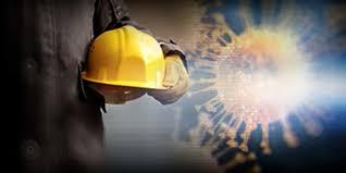 Emergenza COVID-19 e gestione dei rapporti di lavoro